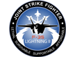 F35 Lightning II Program