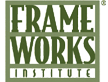 FrameWorks Institute
