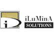 iLuMinA Solutions Inc.
