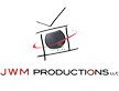 JWM Productions